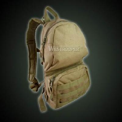 WATER BLADDER PACK