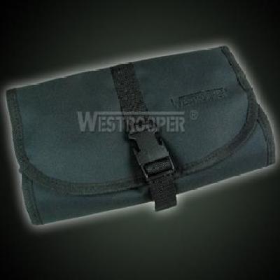 STW WASH PACK(BLACK)