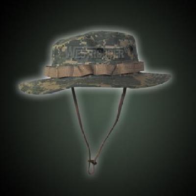 ACU BOONIE HAT