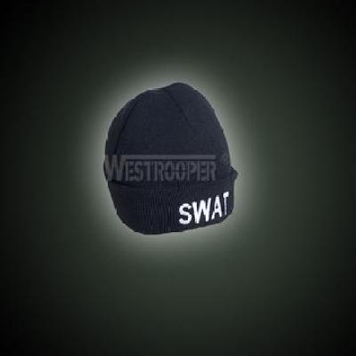WATCH CAP SWAT