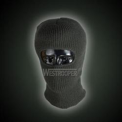 BALACLAVA ONE HOLE