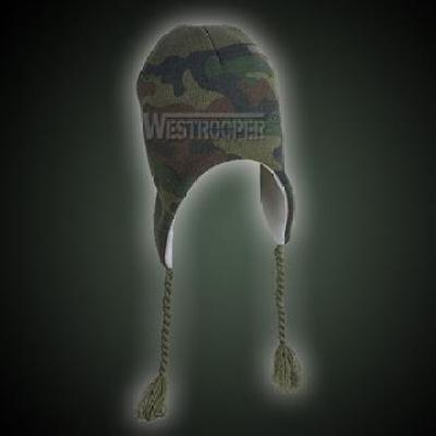VIKING HATS