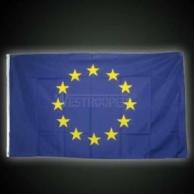 BANNER EUROPE