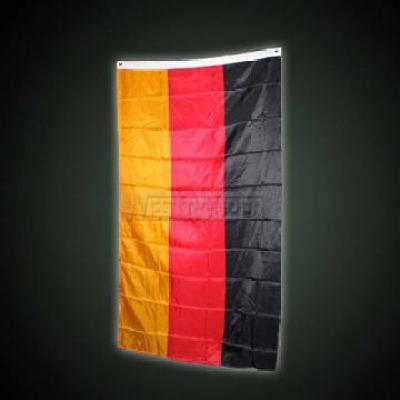 BANNER GERMAN(WITHOUT ENGLE)