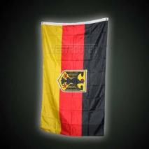 BANNER GERMANY