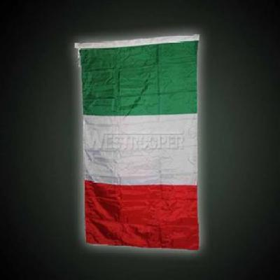 BANNER ITALY