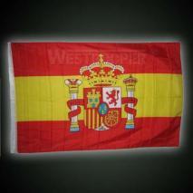 BANNER SPAIN