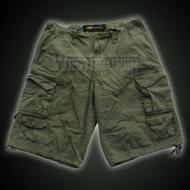 SHORT PANTS HN0583D#
