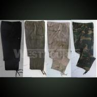 US BDU PANTS