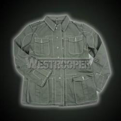 HBT M40 service suit