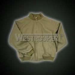 US panzer jacket