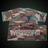 ARMY SHIRT IN WOODLAND-2