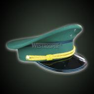 OFFICE CAP