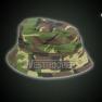 BRITISH BOONIE HAT