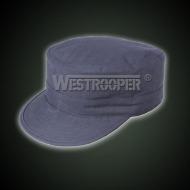 BDU CAP BLUE