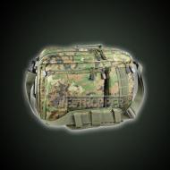 Computer bag military tool bags