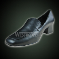 OFFICE LADY SHOES