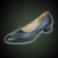 WOMEN OFFICER SHOES