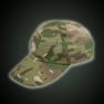 MULTI CAM BASEBALL CAP