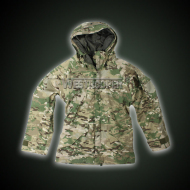 ECWCS WATERPROOF JACKET