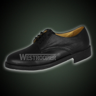 MEN OFFICER SHOES