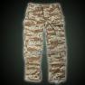 BASE COMBAT PANTS