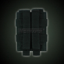 DOUBLE PISTOL MAG.POUCH