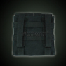 Double Rifle Mag.Pouch