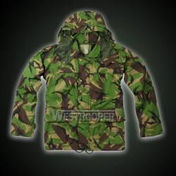 waterproof suit jacket