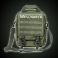 LAPTOP COMPUTER BAG