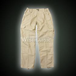 Khaki GGD security pants