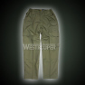 Olive GGD security pants