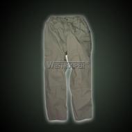 GGD security pants