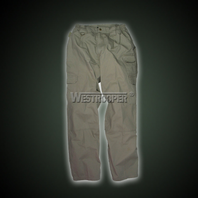 GGD security pants