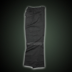 Summer tac pants