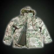 ECWCS GEN II  jacket