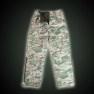 ECWCS GEN II  pants