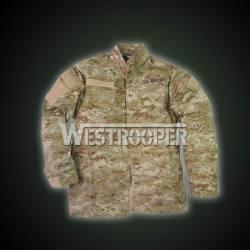 MCCUU Jacket