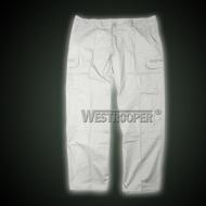 French F1 Khaki Pants