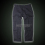 French F1 Navy Blue Pants