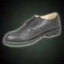 Office men shoes