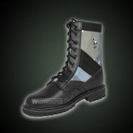 6 Color ocean boots