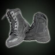 Monpec urban boot