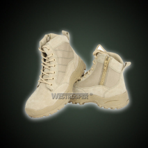 Unipec urban boot