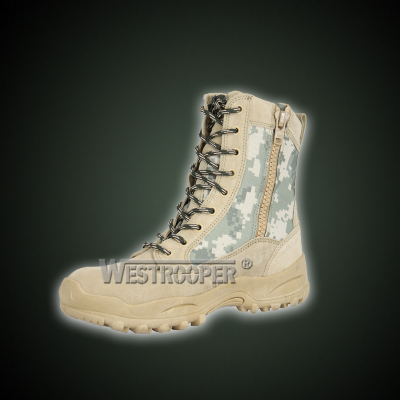 Hunting Boot