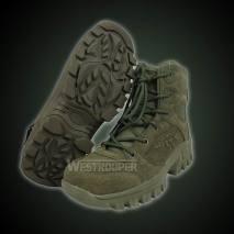 Tactical Boots 70-1629 super fiber boots
