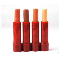 M-0009  2015 New Hot Sale Stick Concealer Makeup Hide Blemish Dark Circle Cream Concealer