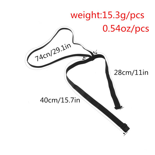 N-6744 New Arrival  Fashion Leather Chain Long Body Chain Jewelry for Sexy Girls Multilayer Chain Body Jewelry