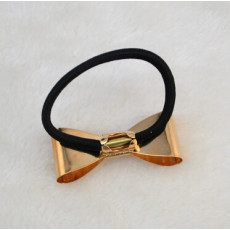 F-0073 Fashion Women Headband High Quality Bling Hairband Headband Girls Hoop Hair Accessories