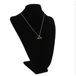N-2897 2 Color Fashion Long Chain Pendant Necklace For Women Jewelry